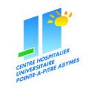 CHU Pointe-à-Pitre